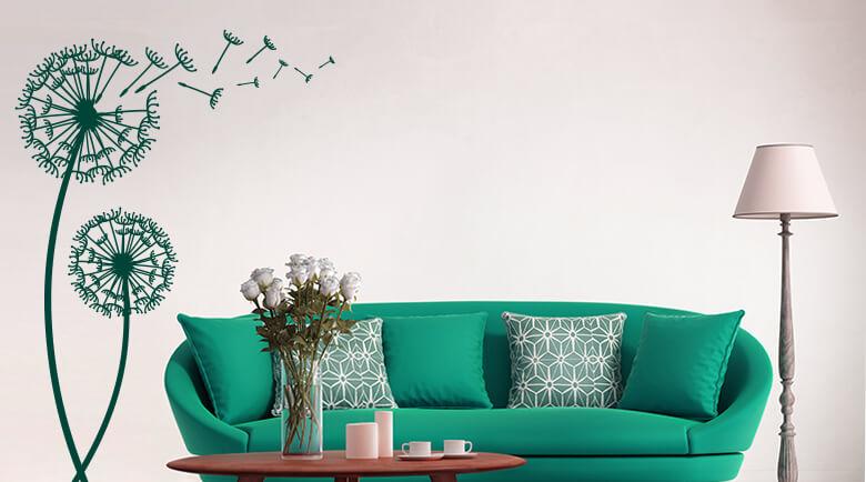 univers v g tal. Black Bedroom Furniture Sets. Home Design Ideas