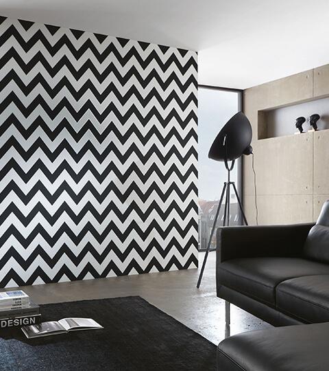 Boutique En Ligne De Papier Peint Wall Art Fr